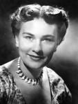 Janet Wiesner