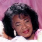 Thelma Stevens