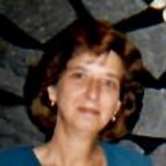 Joyce Raszeja