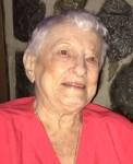Kathleen Stahl