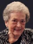 Carole Schreckenberger