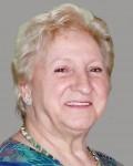 Mary LoGalbo