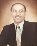 Louis Berrafato