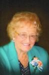 Hedwig Stephens