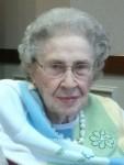 Shirley Byer