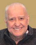 Francis Elardo