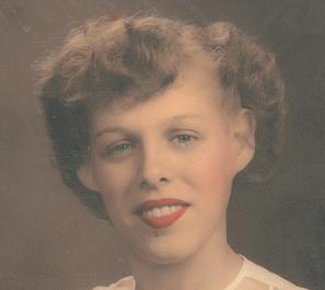 Dolores J. Albee