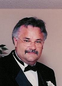 Jerry L. Adamy