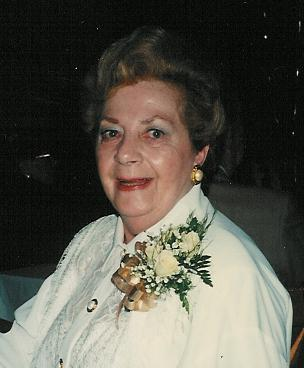 Virginia L. Zimmerman