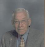 Joseph Ziegler