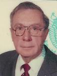 Zygmunt Zawilski