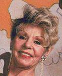 Catherine Zera