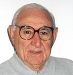 Albert Zavodny