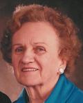 Louise Zona