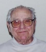 Engelbert M. Zeigler