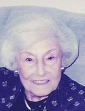 Rose C. Zimmer