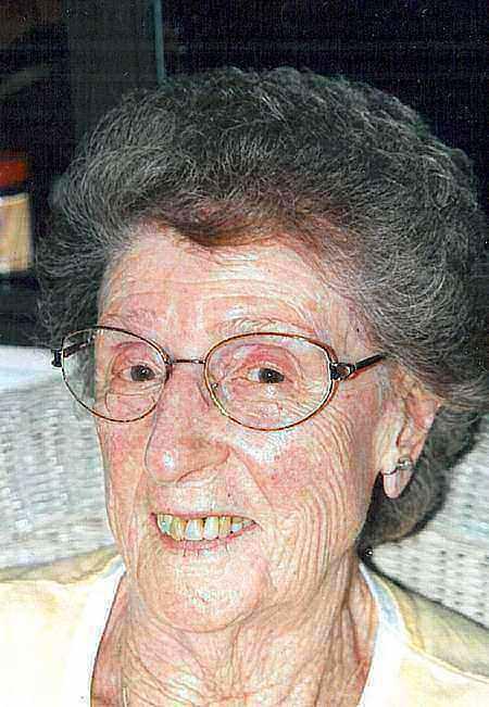 Connie M. Acquisto