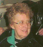 Carol Zawistowski