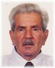 Farid B. Aboujaoude
