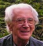 F. Andre Abbatte