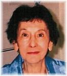 Mary Agnello