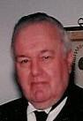 Richard P. Radtke