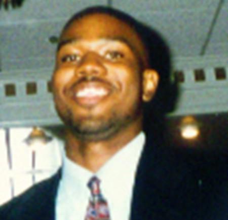 Robert T. Shirley, Jr.