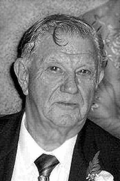Fred P. Zelasko