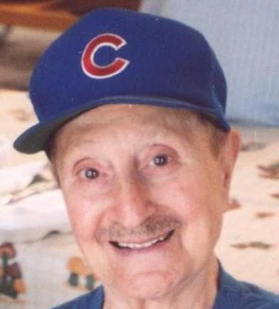 Vito C. Alagna