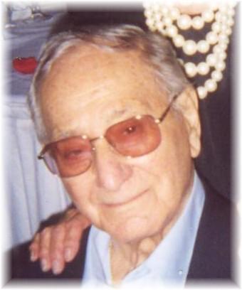 Alessio J. Alagna