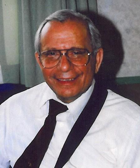Joseph S. Chimento