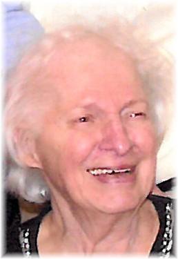 Rita L. Setter