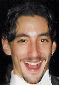 Anthony D. Acquisto