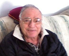 James V. Abramo