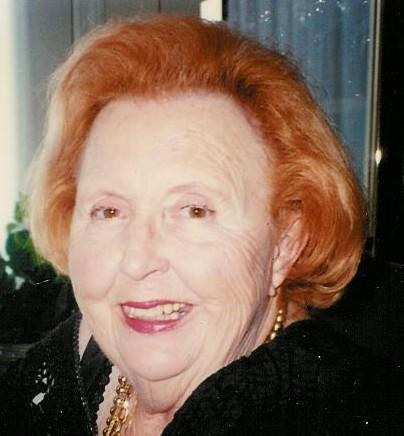 Murielle A. Abbatte
