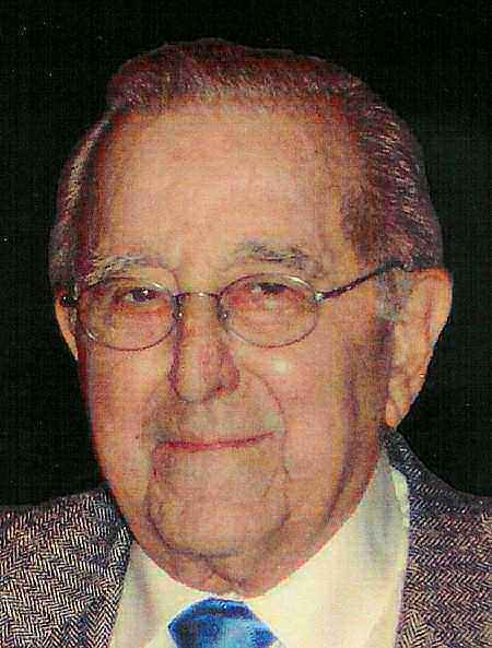 Angelo A. Fatta