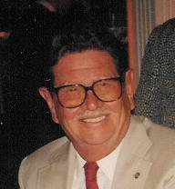 Thomas A. Ahrens