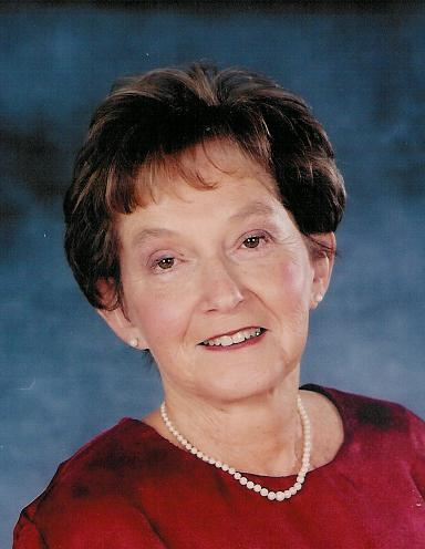 Nancy L. Adolf