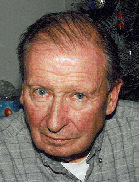 Robert A. Lorenz
