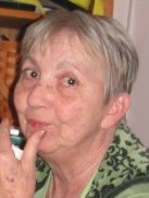 Beverly J. Gambino