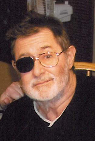 Donald L. Abraham