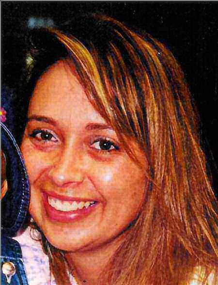 Kathleen  Zarbo