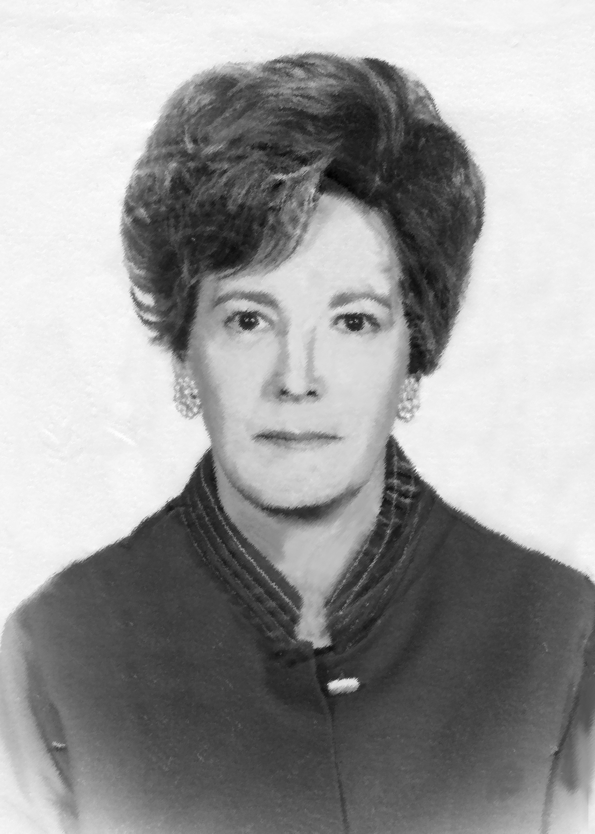 Gertrude  Tomaselli