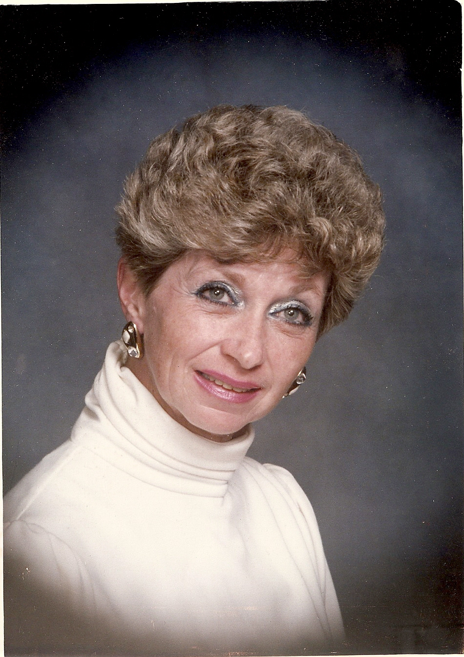 Donna J. Acquisto (nee Drayo)