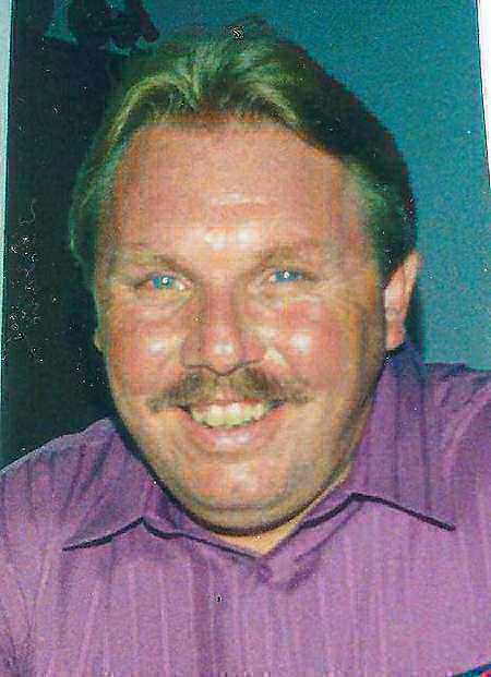Joseph J. Zienski