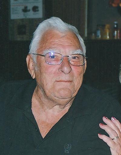 Richard R. Zimmerman
