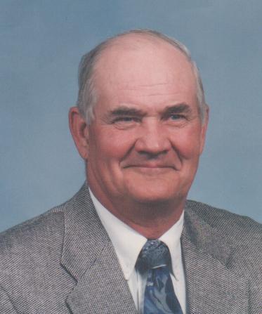 Dennis Douglas Pearson
