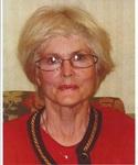 Glenda Hester