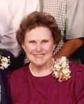 Joyce Selin