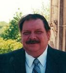 James Turro, Sr.